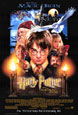 Harry Potter (US - Double Sided)